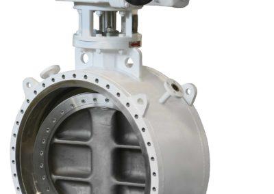 VF-87-jacketed-valve